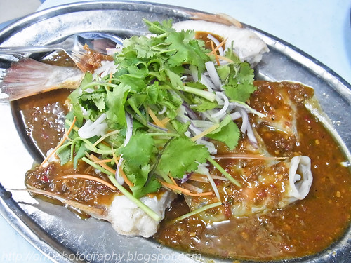 asam steamed tilapia fish R0016476 copy