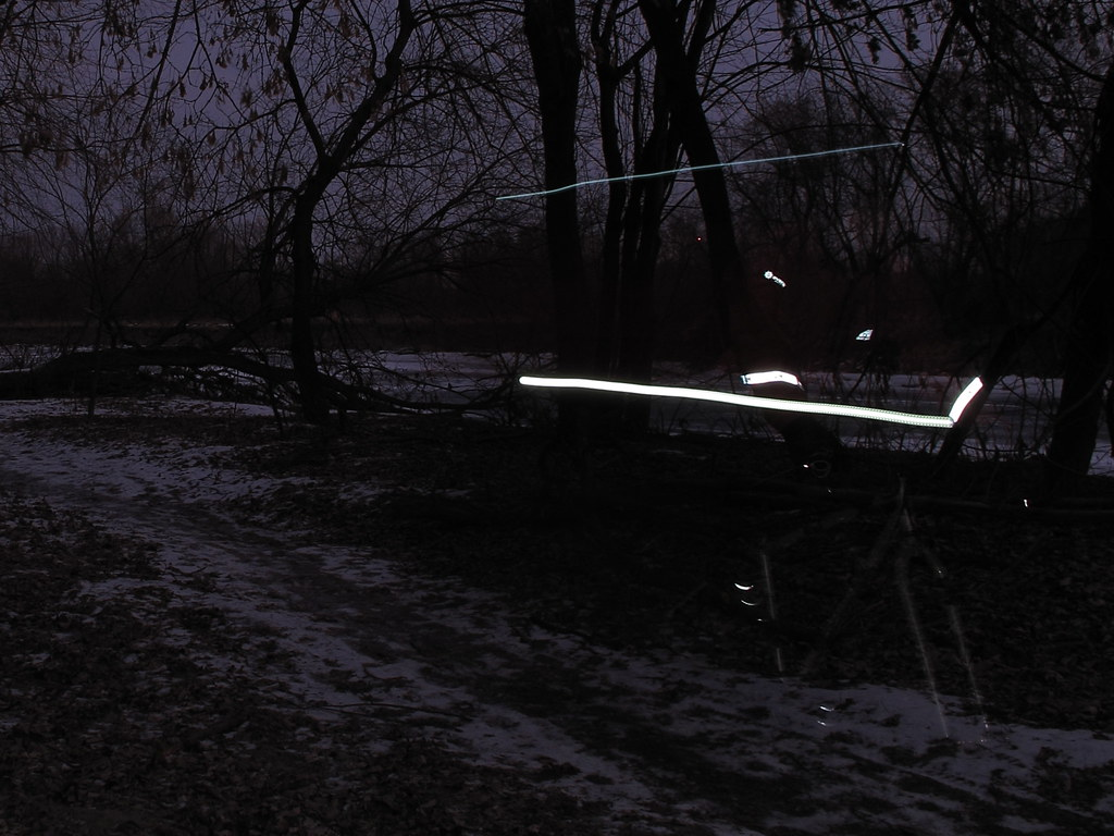 light-trail2