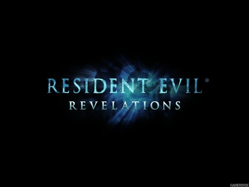 Resident Evil: Revelations Coming To PC, PS3, Xbox 360 And Wii U
