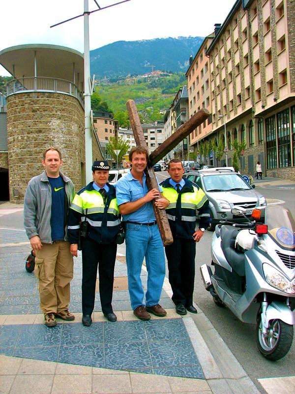 Andorra Image8