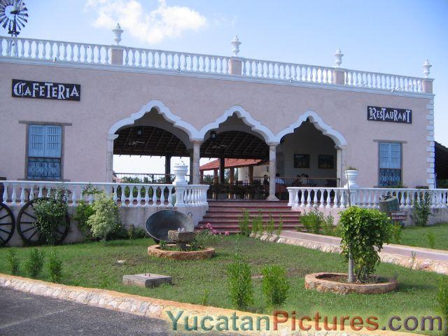 hacienda-sanchez-0014