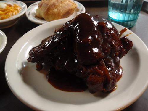 bbq chicken dinner (1)