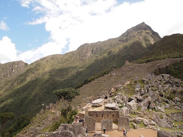 Machu Pichu-132