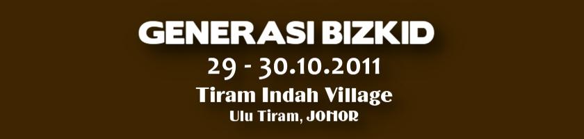 20111029-30_SSC-BizKidTAJUK