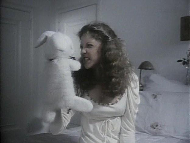 Bunny-Allen