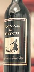 En EE.UU. al vino dejó de importarle los modales