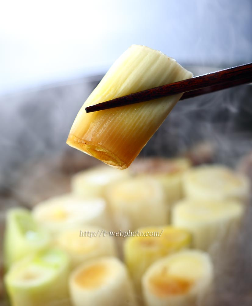 1017sukiyaki06