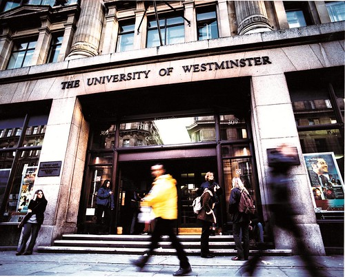 Westminster Uni  high res