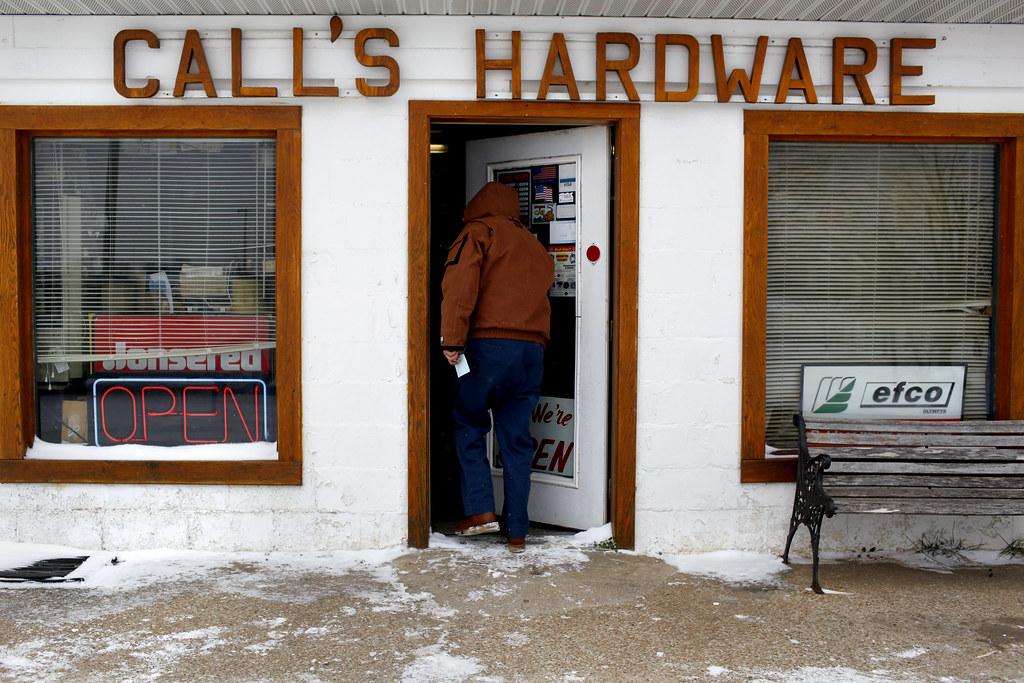 011212 013a calls hardware ak