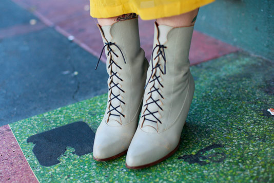 angelinaM_shoes - san francisco street fashion style