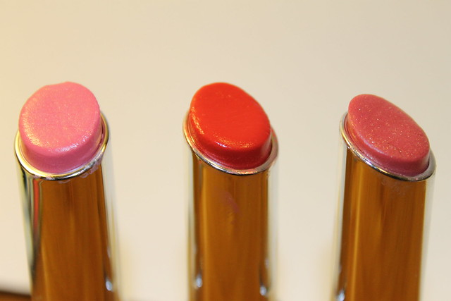 revlon lip butter 006