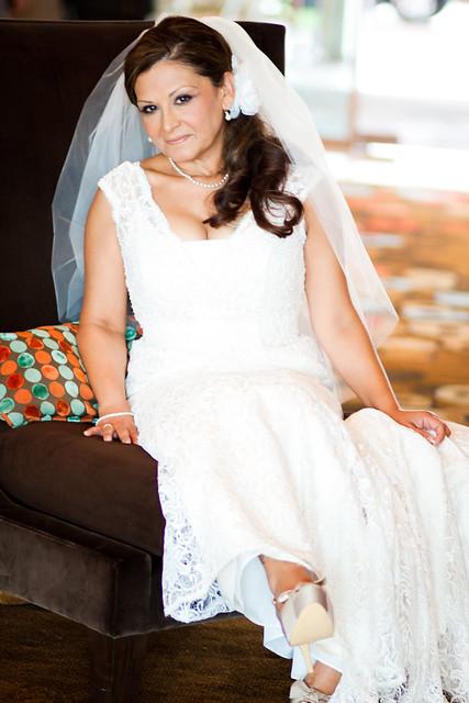 Weddings 2011-3