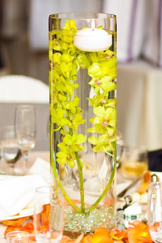Weddings 2011-2-6