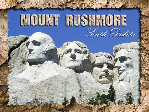 Rushmore binary options