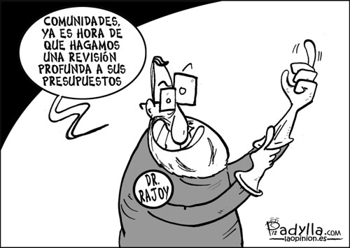 Padylla_2012_01_17_El Dr.Rajoy