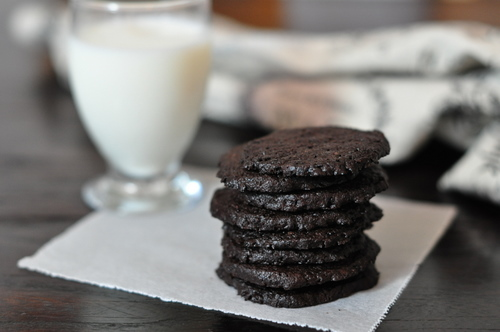 12-01-08_DeathbyChoc_Cookies