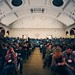 New Adventures In Web Design — Attendees by Rick Nunn
