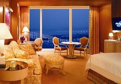 Wynn Macau - Guestroom King