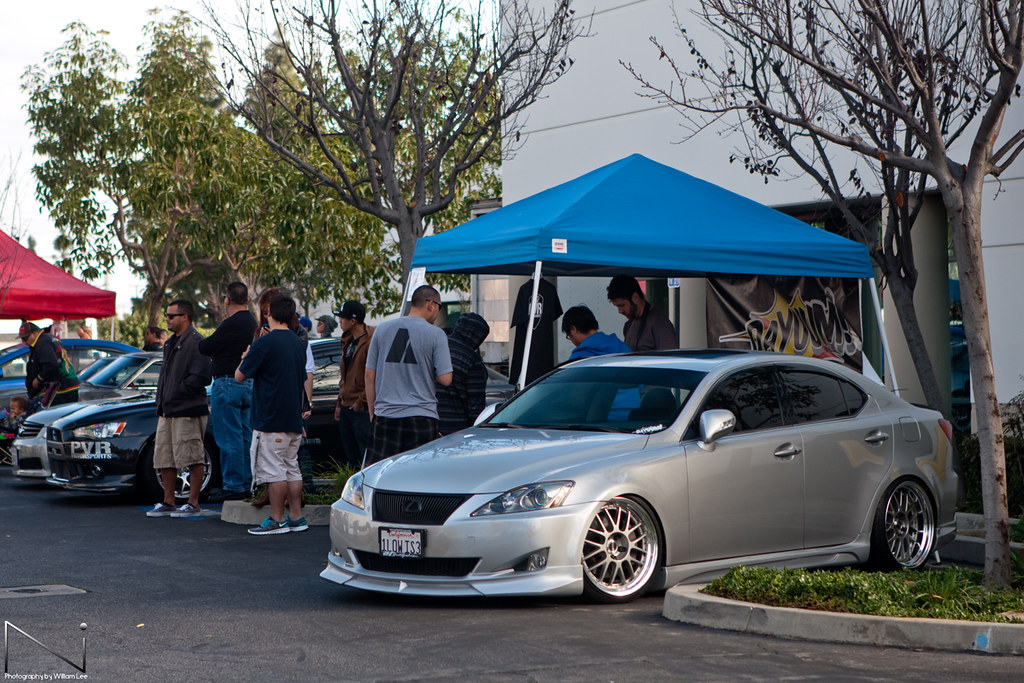 Stance event-59