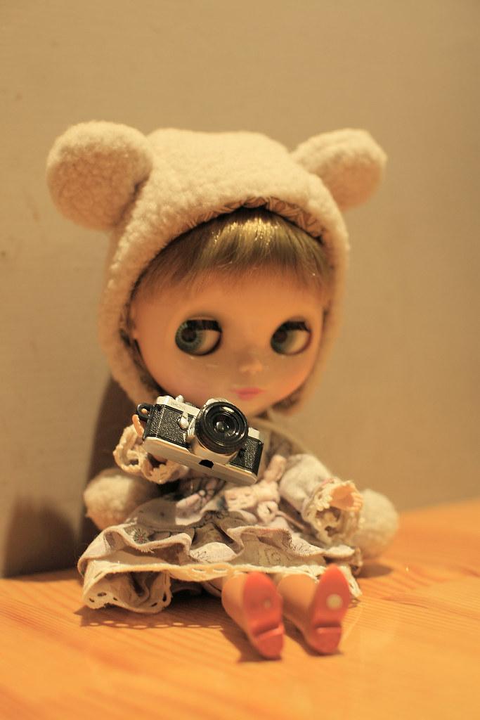 阿布阿娃外拍~也拿pentax相機