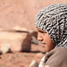 People from Petra