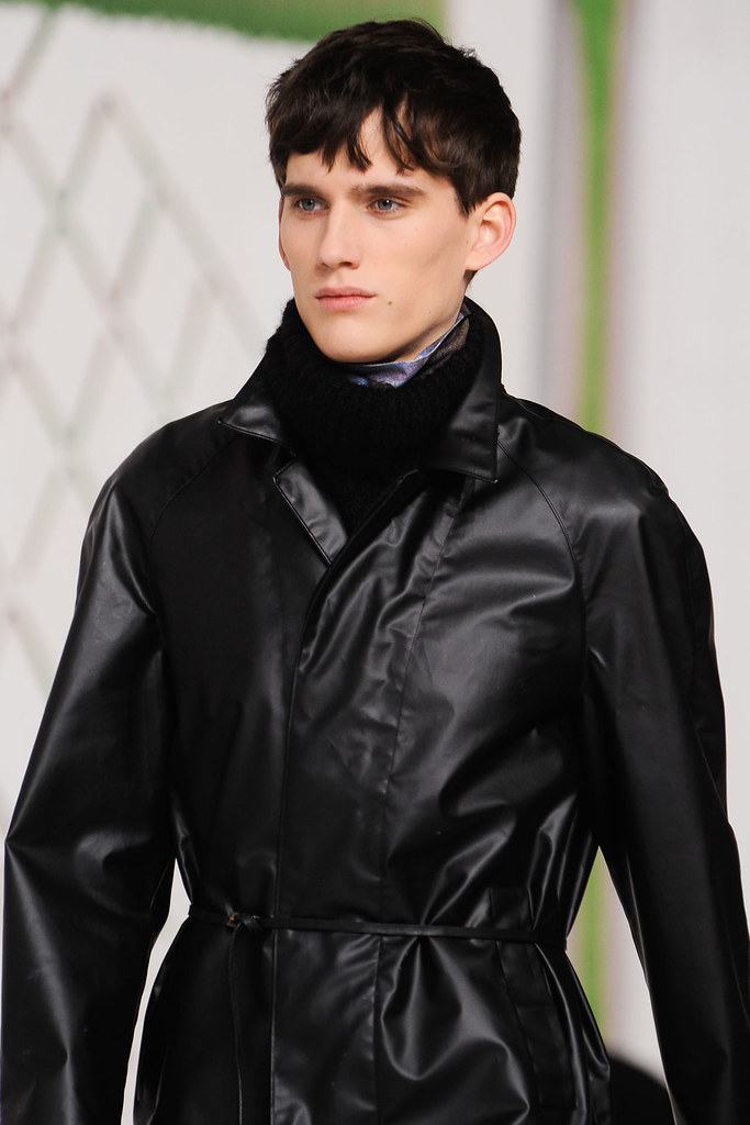 FW12 Paris Dries van Noten065_Sebastian Brice(VOGUE)