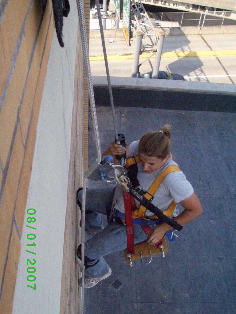 Window Cleaning Washing Window Cleaning Bissell Carpet