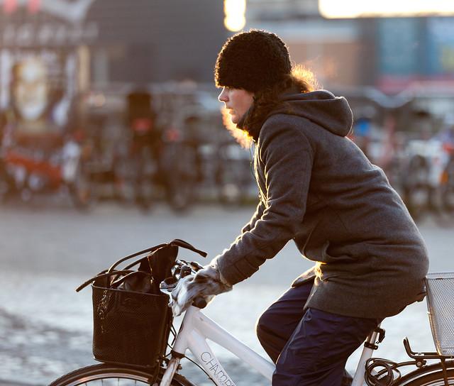 Copenhagen Bikehaven by Mellbin 2012 - 3225