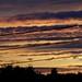 September Sunset 5