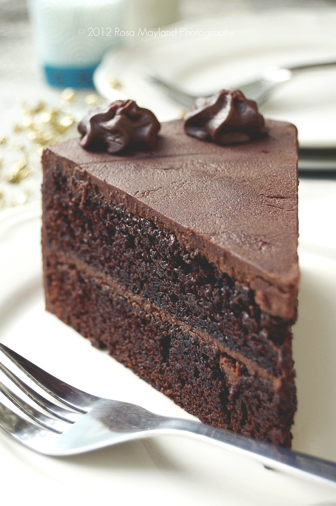 Chocolate Cake 5 1 bis