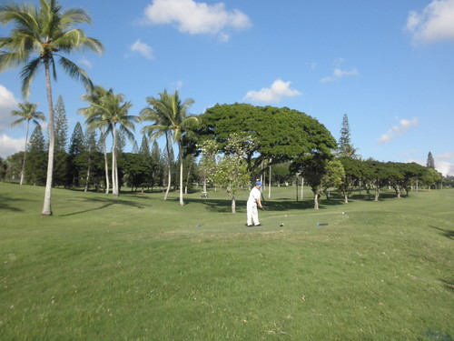 Pearl Country Club 023