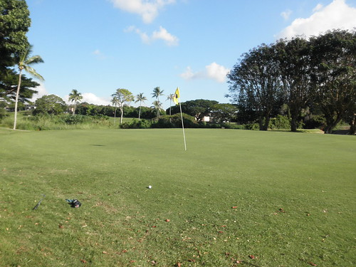 Pearl Country Club 032