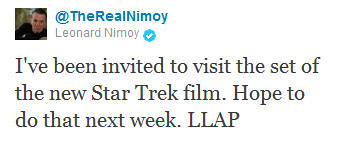 twitter_invite_star_trek_set_2012