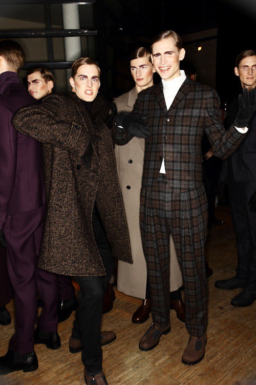 James Smith3604_FW12 Paris Songzio(sonny)