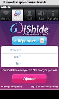 Wishide2