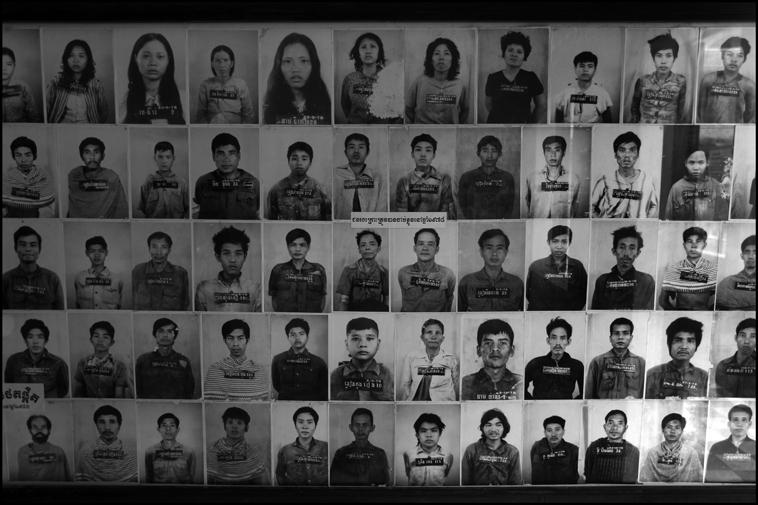 Cambodia48