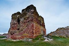 4 - Kalø Slot
