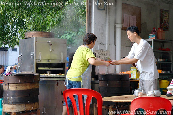 restoran tuck cheong, pudu kl - dim sum-023