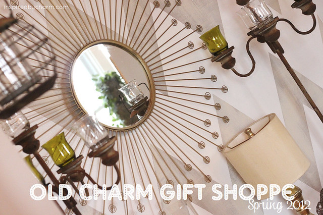 Old Charm Gift Shoppe 2012.6