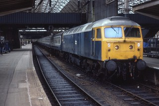 07.05.83 Manchester Piccadilly 47435