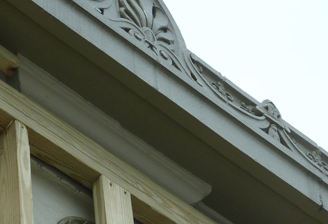 P1040578-2012-02-01--780-N-Highland-storefront-renovation-pilaster-capital-etablature-detail-full
