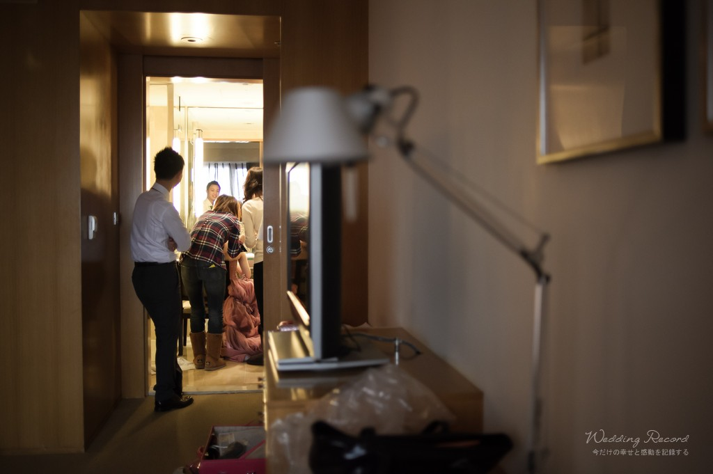 6805135383_020d3499c7_o-法豆影像工作室_婚攝, 婚禮攝影, 婚禮紀錄, 婚紗攝影, 自助婚紗, 婚攝推薦, 攝影棚出租, 攝影棚租借, 孕婦禮服出租, 孕婦禮服租借, CEO專業形象照, 形像照, 型像照, 型象照. 形象照團拍, 全家福, 全家福團拍, 招團, 揪團拍, 親子寫真, 家庭寫真, 抓周, 抓周團拍