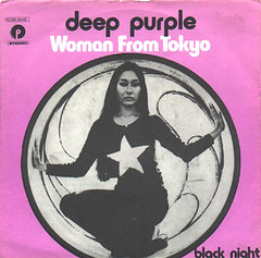 deep_purple_73_04_woman_from_tokyo_b