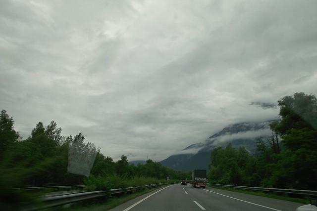 24.06.2009 - Königsee - Schweiz SDIM0294