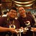 MozCamp Asia 2011 by Benny Chandra