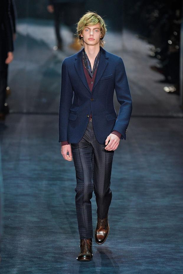 Justus Eisfeld3002_1_FW12 Milan Gucci(fashionising.com)