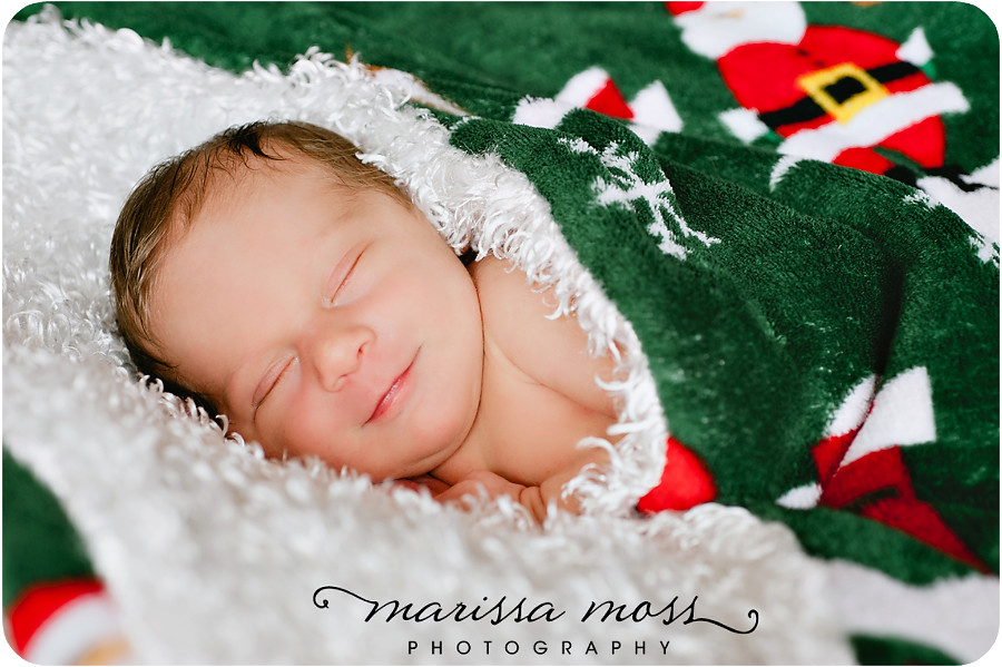 tampa newborn photographer 01