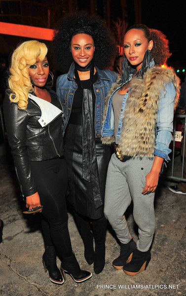 Kaleena-Cynthia-Bailey-and-Keri-Hilson-2