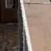 20120204 Hoar Frost 2