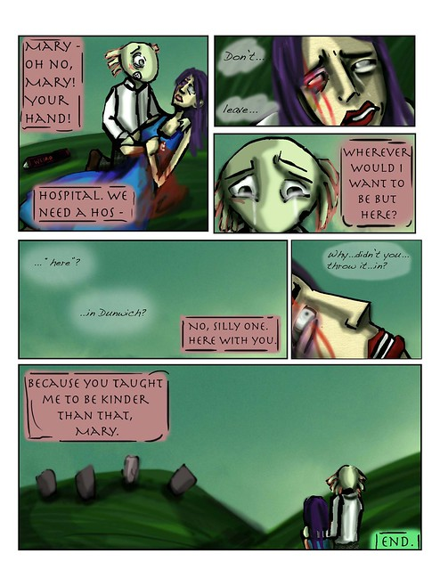 Part12_Page_18